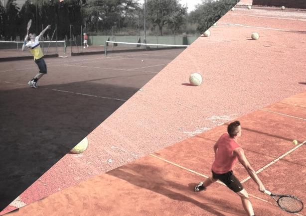 tennis_phusions
