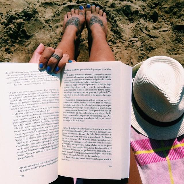 Libro_Sosann_2